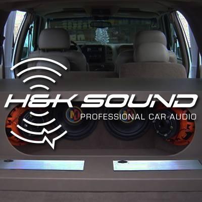 Car Audio Near Me Archives H K Sound